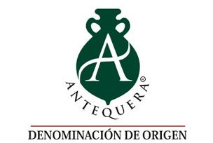 D.O.P. Antequera Aceite de oliva Denominación de origen
