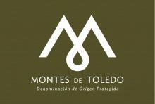 D.O.P. Montes de Toledo Aceite de oliva Denominación de origen