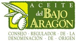 D.O.P. Aceite del Bajo Aragon Aceite de oliva Denominación de origen