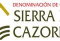 D.O.P. Aceite de Sieera de Cazorla Aceite de oliva Denominación de origen