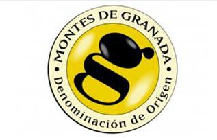 D.O.P. Montes de Granada Aceite de oliva Denominación de origen
