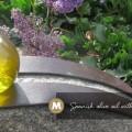 Miquels Aceite de oliva virgen extra
