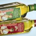 Acesur La Española Aceite de oliva